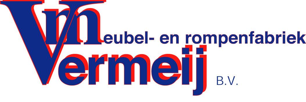 Rompenfabriek Vermeij logo